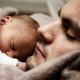 familiesammenføring regler