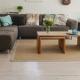 guide til gulvslibning
